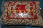 kacang mete mentah